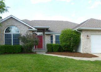 Foreclosure  id: 4133963
