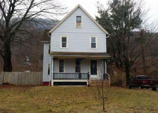 Foreclosure  id: 4134083