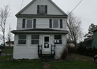 Foreclosure  id: 4134182