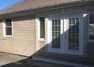 Foreclosure  id: 4134299