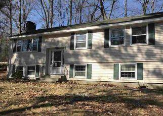 Foreclosure  id: 4134308