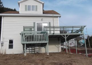 Foreclosure  id: 4134311