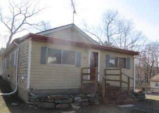 Foreclosure  id: 4134315