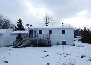 Foreclosure  id: 4134325