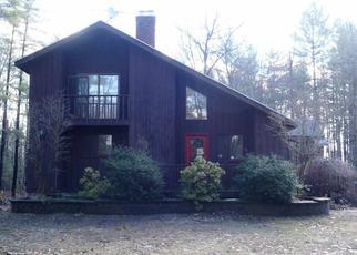 Foreclosure  id: 4134326