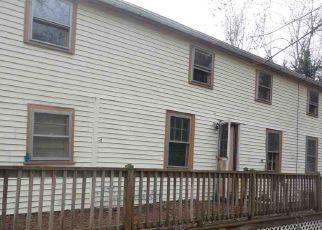 Foreclosure  id: 4134327