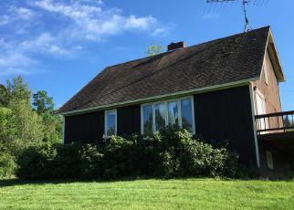 Foreclosure  id: 4134329