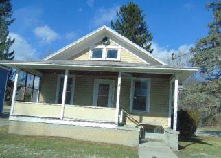 Foreclosure  id: 4134332