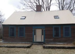 Foreclosure  id: 4134333