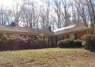 Foreclosure  id: 4134344
