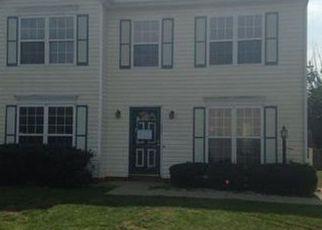 Foreclosure  id: 4134353