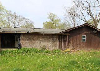 Foreclosure  id: 4134355