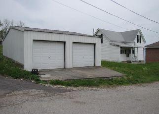 Foreclosure  id: 4134359