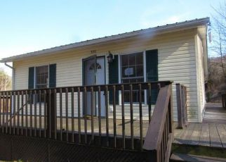 Foreclosure  id: 4134374