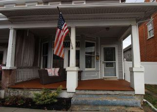 Foreclosure  id: 4134445
