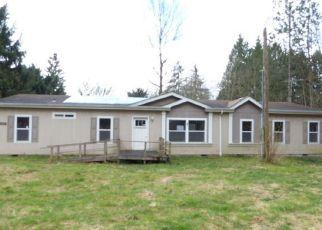 Foreclosure  id: 4134459