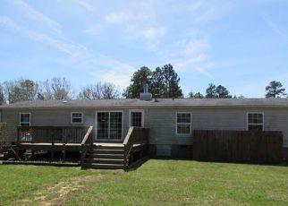 Foreclosure  id: 4134475
