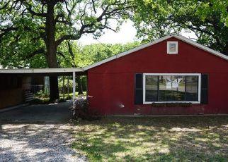 Foreclosure  id: 4134502