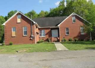 Foreclosure  id: 4134524