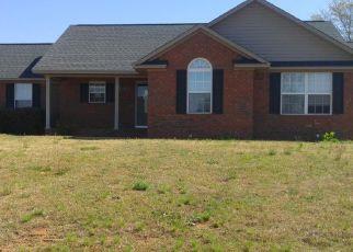 Foreclosure  id: 4134525