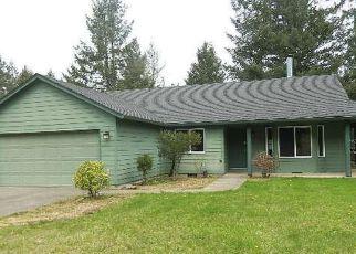 Foreclosure  id: 4134564