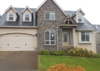 Foreclosure  id: 4134567