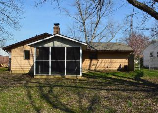 Foreclosure  id: 4134578