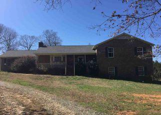 Foreclosure  id: 4134587