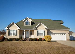 Foreclosure  id: 4134596