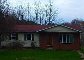 Foreclosure  id: 4134619