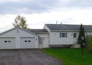 Foreclosure  id: 4134620