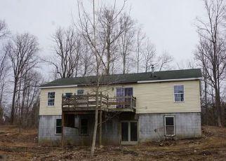 Foreclosure  id: 4134624