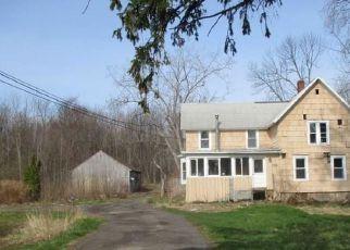 Foreclosure  id: 4134628