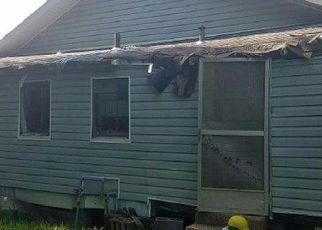 Foreclosure  id: 4134670