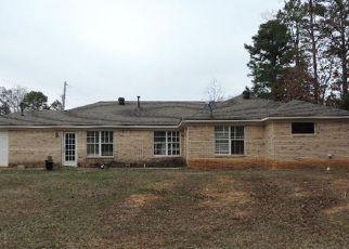 Foreclosure  id: 4134676