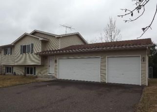 Foreclosure  id: 4134690