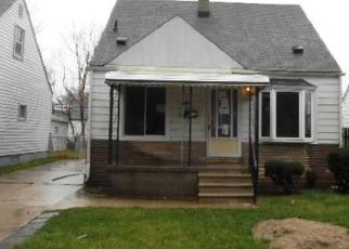 Foreclosure  id: 4134691