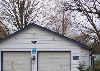 Foreclosure  id: 4134696