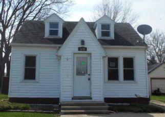 Foreclosure  id: 4134760