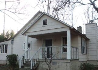Foreclosure  id: 4134791