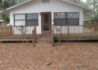 Foreclosure  id: 4134846