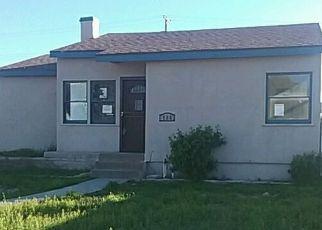 Foreclosure  id: 4134910