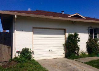 Foreclosure  id: 4134917