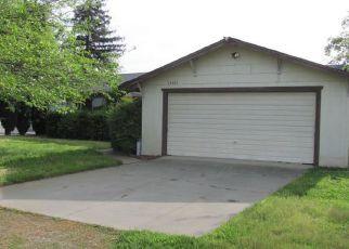 Foreclosure  id: 4134921