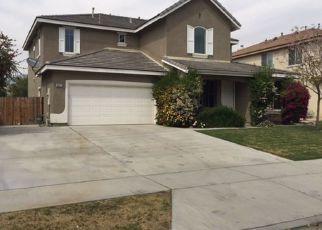 Foreclosure  id: 4134922