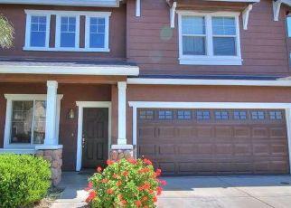 Foreclosure  id: 4134923