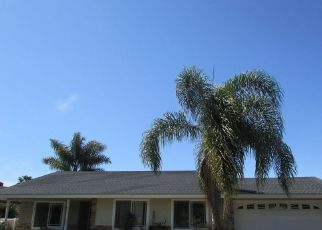 Foreclosure  id: 4134927
