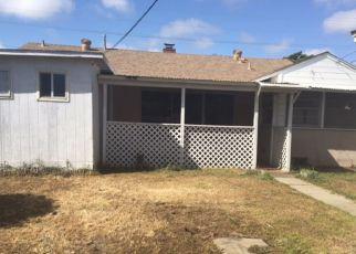 Foreclosure  id: 4134933