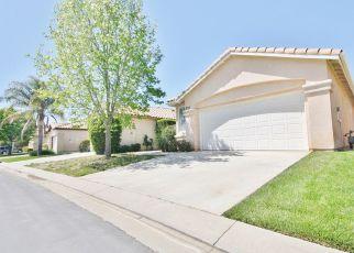 Foreclosure  id: 4134938