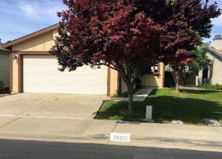 Foreclosure  id: 4134942